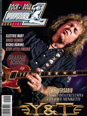 Popular 1 octubre 2014 - Página 4 Rockandrollpopular141